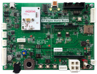 IoT-Engine Starter Board